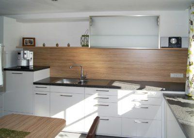 Küche 09