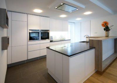 Küche 14
