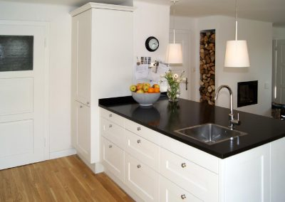 Küche 17