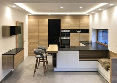 Küche Breitwieser 4
