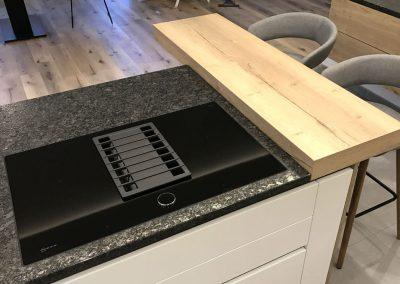 Küche Breitwieser