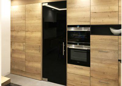 Küche Breitwieser 3