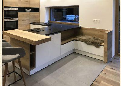Küche 01