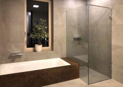 Badezimmer Schrank Chr2