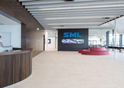SML-11