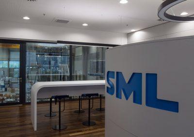 SML-07