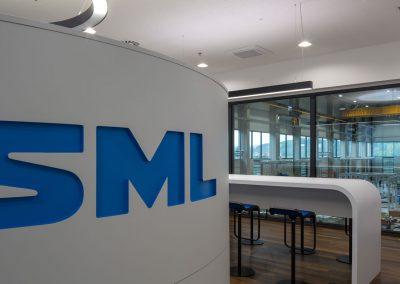 SML-12