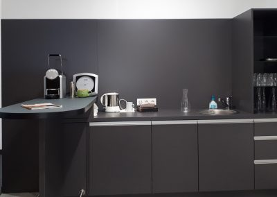 RB-Eferding-Küche