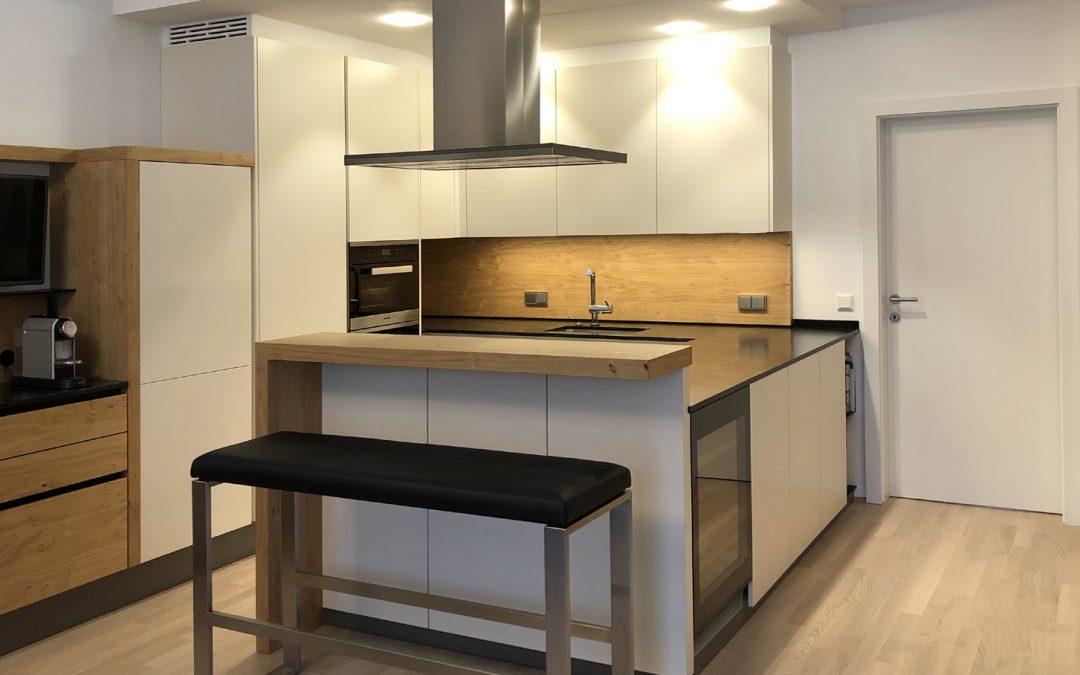 Bartsch-Küche-6191