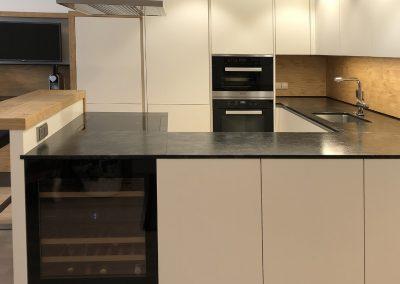 Bartsch-Küche-6193