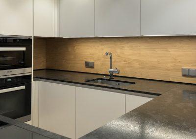 Bartsch-Küche-6199
