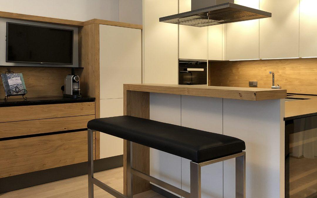 Bartsch-Küche-6201