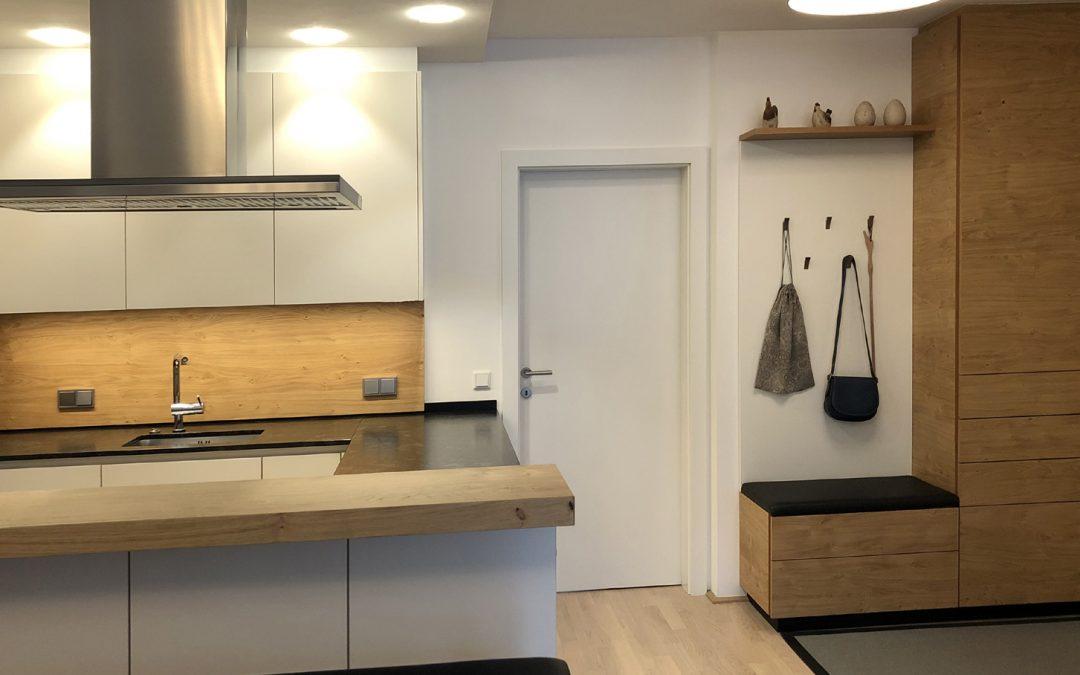 Bartsch-küche-6196