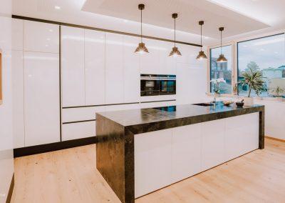 Reiter Küche 15