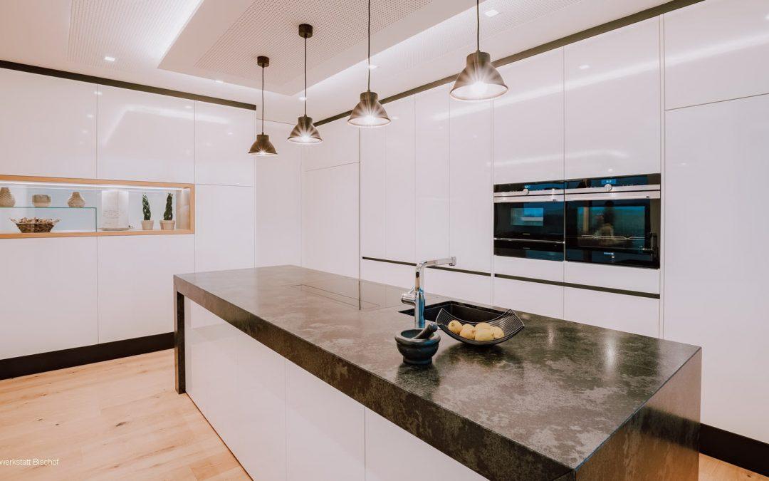Reiter Küche 18