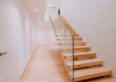 Reiter Treppe 41