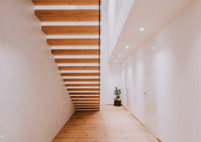 Reiter Treppe 57