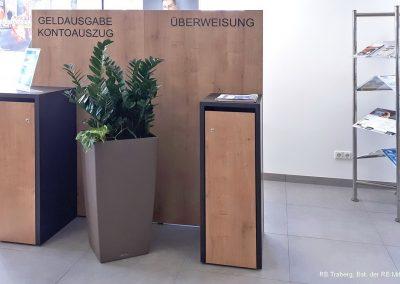 Traberg-RB- SB